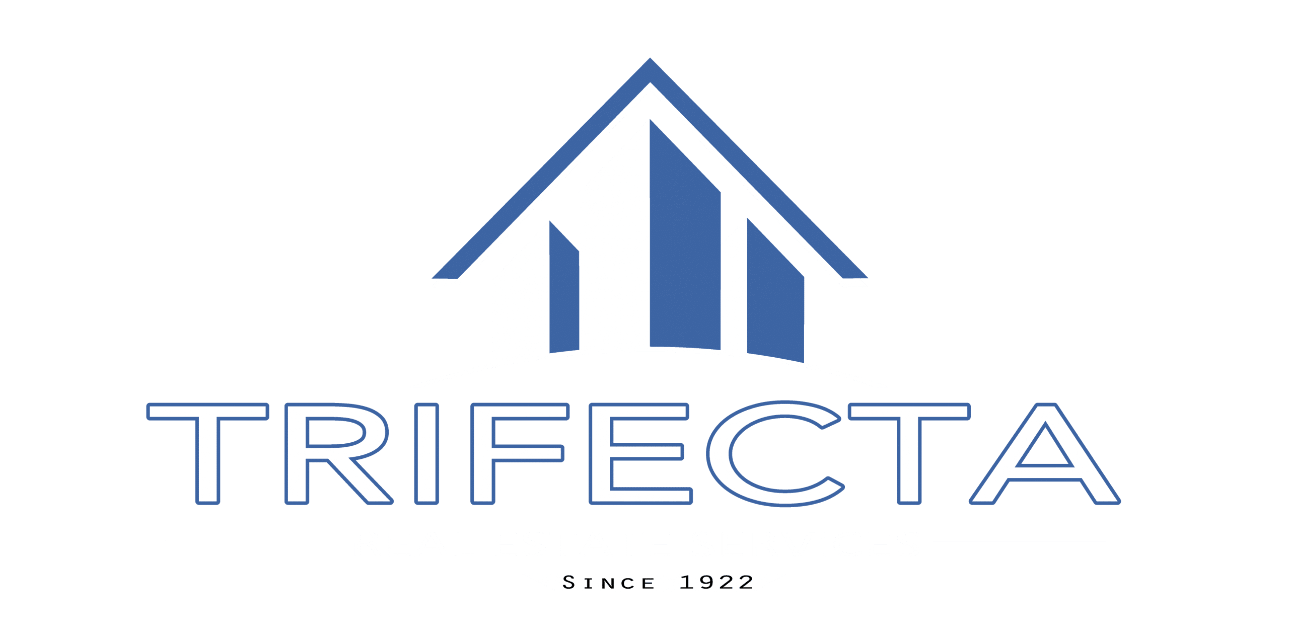 Trifecta Real Estate Services