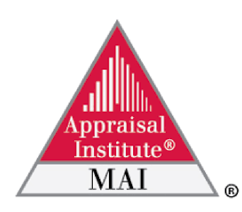 Appraisal Institute | Trifecta Real Estate Services | Kentucky | Tennessee