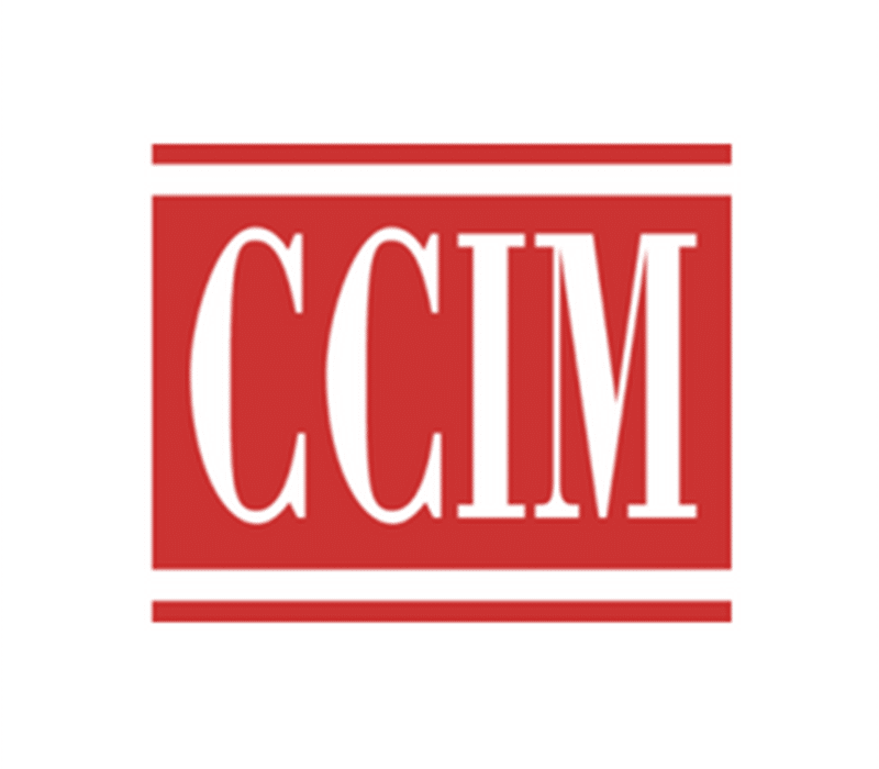 CCIM | Trifecta Real Estate Services | Kentucky | Tennessee