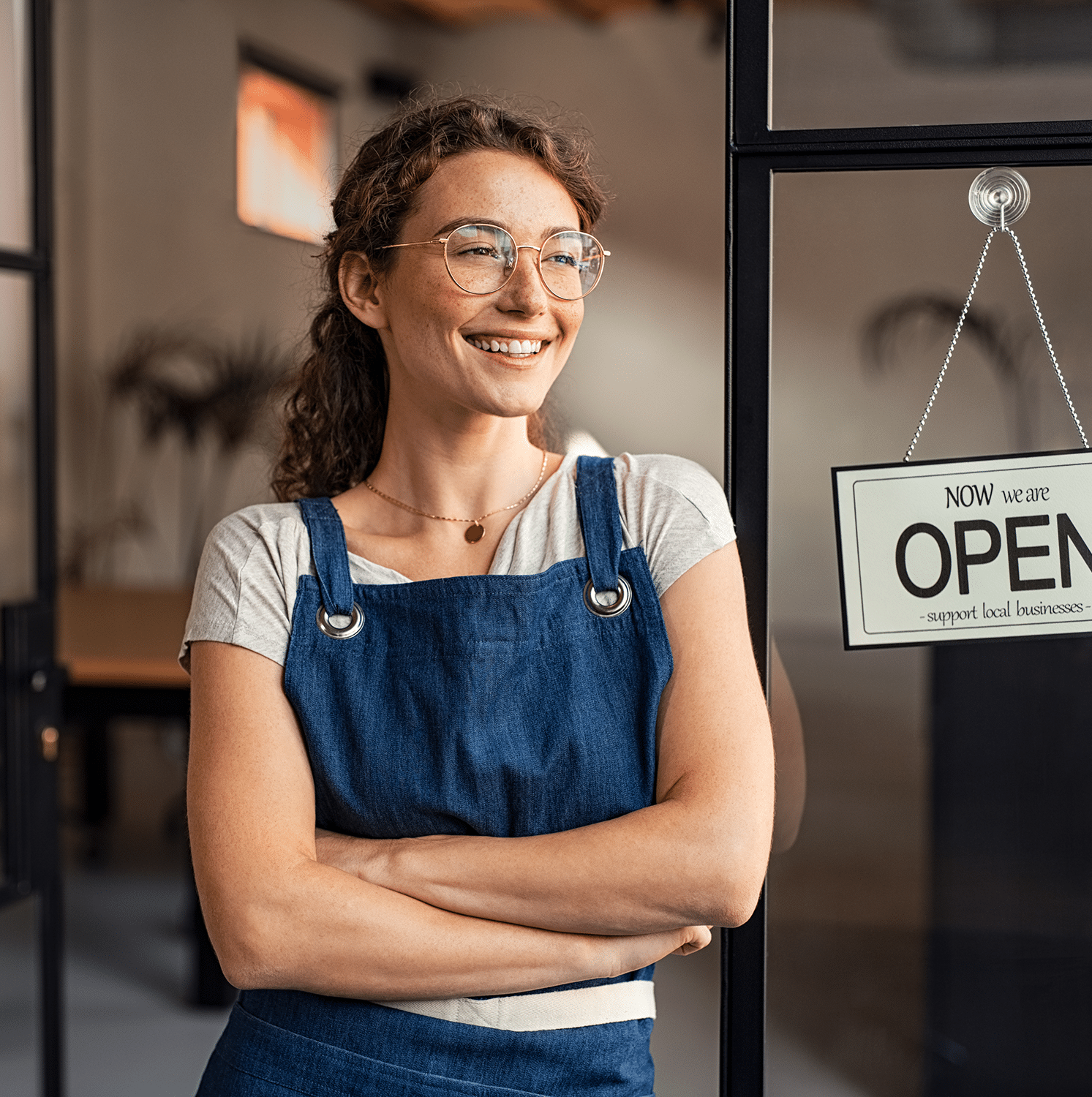 Commercial Leasing | Trifecta Real Estate Services | Small Business